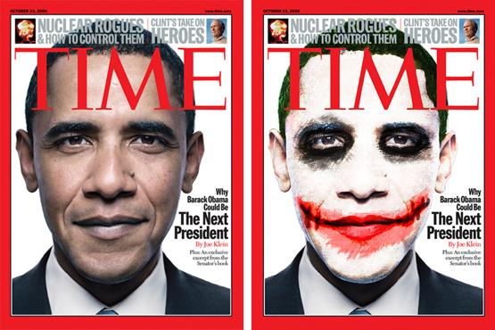 obama_joker.jpg